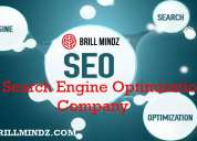 Search engine optimization companies  bangalore