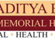 Sleeve gastrectomy surgery in india - aditya birla hospital