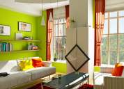 Top modern interior designing, decoration, designer company in hyderabad