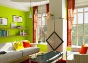 Top modern interior designing, decoration, designer company in hyderabad