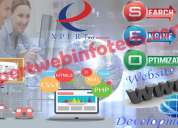Best search engine optimization(seo) services in kanpur