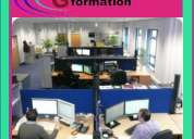 Online company formation uk