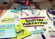 Best digital marketing services in gurgaon