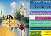 Golden triangle tour with rajasthan, golden triangle tours with best of rajasthan,