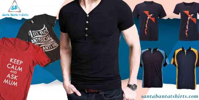 Best t-shirt designs t-shirt design template  printing design t-shirts