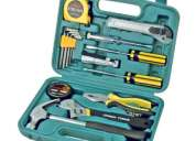 Buy hand tools kit online – toolwale