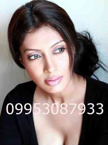 Sonam 09953087933 Fuck Real Virgin Girls in Delhi Escorts With Tight Pussy Call
