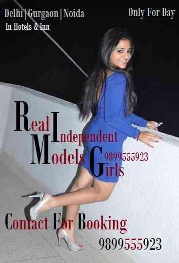 9899555923-Patparganj Female Escort Service East Delhi Call Girls In PATPAR GANJ