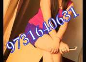 Priya 9731640631 madiwala call girls phone number