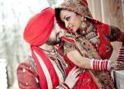 No1 #sindhi matrimonial sites 100% free in india