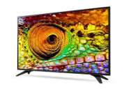 Tv  micromax led 40 - fhd just for rs.23904/=
