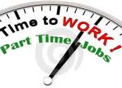 home based typing work/work from home/data entry work /offline job
