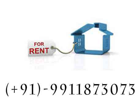 Totally Independent Rooms On Rent In Munirka,South Delhi.New Delhi 110067
