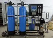 Best reverse osmosis plants company in delhi ncr