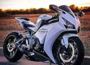 350cc rtr motor cycle only for 7000 taka