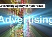 What are the uses of Outdoor Advertising Agencies?