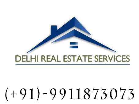 3BHK House Apartment For Rent In Vasant Enclave,New Delhi 110057