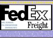 Domestic air cargo services in delhi to all over india : 09818250548