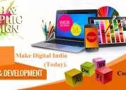 Website designing, seo services, software development company in india,haryana,narwana