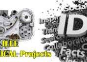 Final year projects for be,btec,me,mtec,bca,mca,bsc,msc,bba,mba,bcom,mcom in banglore
