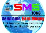 Daily basis income rs.150/- to rs.1,500/-