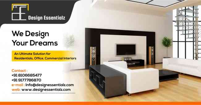 Best interior designers interior design companies in for Best interior design companies