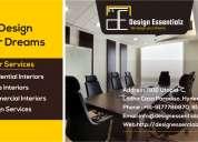 Best home interior designers in hyderabad | +91-9177786870