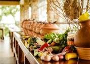 Ayurvedic nutritive/nutritional medicines
