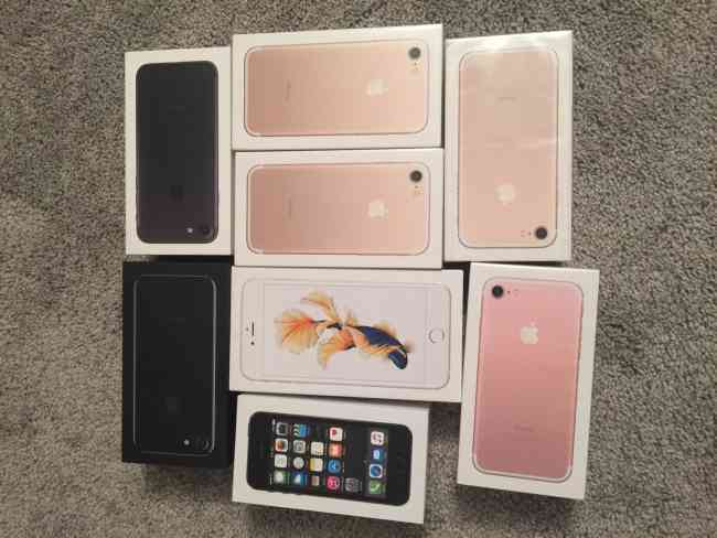 IPHONE 7/7 PLUS,SAMSUNG GALAXY S7/S7 Edge/S7 EDGE INJUSTICE & OLYMPIC EDITIONS