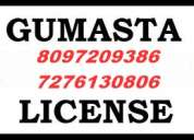 Get your gumasta licence in 7 days