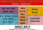 2017 new batch admission in mba colleges under management quota, call-9341888827