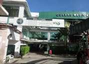 University of visayas - study mbbs in philippines