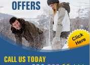 Shimla tour package | manali tours | manali tourism