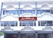 Best hotels in bahadurgarh, haryana