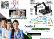 Ieee projets, mtech projects, cse projects, btech projects