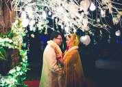 Wedding photographer in gurgaon.