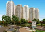 3bhk flats available for rent - the dlf park place