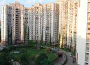 Flats For Rent in Palam Vihar Gurgaon