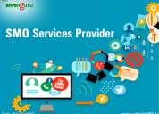 Emerson ups service provider Dial +91-8800344800 i