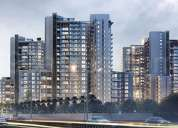 Tata la vida 2bhk 1276 sq. ft. residential apartment for sale in sector 113 gurgaon