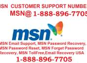 Msn technical support | msn customer service number 1-888-896-7705