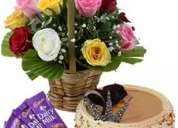 Send flowers to kolkata,delhi online florist,gift shops in delhi in gurgaonflorist.com