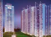 M3m sierra – luxury project in gurgaon