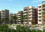 Flat for rent in regal shipra sun city indrapuram