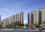 Prateek Canary In Noida Sec 150 Call 7702_770_770