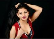 Ranchi a class female escorts agency ! new college student in ranchi