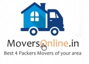 office shifting services in mumbai