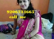 Hot and sexy high profile model in bangalore call now 9206734665 rohan