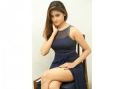 09004135047 high profile escort bandra call girl in mumbai escort service in andheri rocky