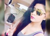 High profile bangalore escorts service in 4/5/7/ star hotels